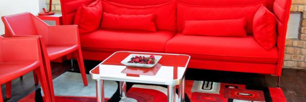 Creating A Garage Home Cinema